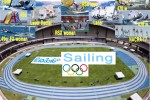 Rio2016_sailing