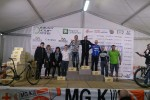 mtbsan2016 gianfranco mariuzzo energy marathon (2)