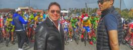 Civitavecchiese 1967 Cycling Team F.lli Petito