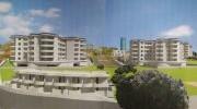 progetto_urbanistico_faro011461166519_thumb_medium180_0