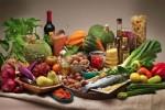 f1_0_sport-e-alimentazione-i-cardini-della-dieta-mediterranea