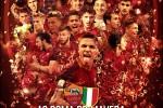 A.S.-Roma-Campione-dItalia_