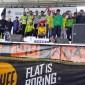 mtbsan2016 finale ligure podio team