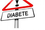 A.Di.Civ - Associazione Diabetici Civitavecchia - Onlus