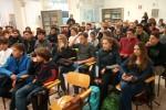 Foto Consegna Diplomi Liceo Sportivo Marconi 13.10 (2)