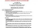 Locandina evento formativo Civitavecchia 27_10_2016