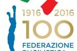 logoFPI100