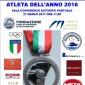 atleta-dellanno-2016