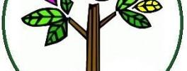 logo_civitabella_new
