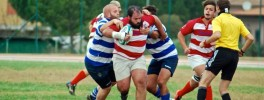 rugby-paolo_orabona