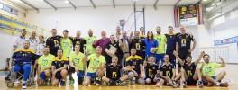 campionato-di-sitting-volley-2017