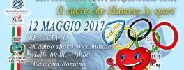 folgore-no-limits-manifestazioni-per-lo-sport-disabili10-05-2017