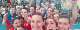 margutta-festa-semifinale
