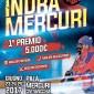 Trofeo Indra Mercuri.jpg