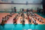 sport-di-classe-laurenti-2017-3