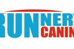 logo-ufficiale-1-runners-canino-jpg
