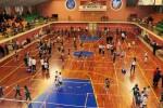 palazzetto-dello-sport-civitavecchia-640x400