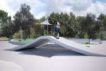 render_skate_park