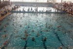 piscina-nazionali-obbligatori-696x522