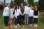 tennis-aureliano-qualificano-per-i-play-off-della-serie-b-f