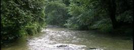 fiume-marta-92402-660x368