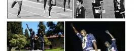il-1968-e-lo-sport