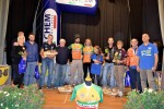mtbsan-28102018-podio-balzarotti-bedegoni-cerutti-casani