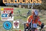 ciclocross-locandina-12