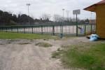 foto-impianto-sportivo-aurelia-sdc10994