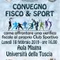 2019-02-18-convegno-fisco-e-sport-173