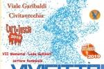 locandina-vivicitta-2019