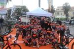 mtb-i-giovanissimi-hanno-gareggiato-sabato-alla-mini-gf-mare-e-laghi