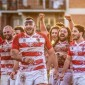 crc-rugby-696x464