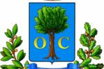 civitavecchia-stemma_it-242x300