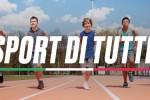 sport-di-tutti-800x350