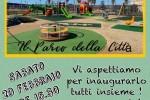 parco-flavio-inaugurazione