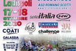 ciclocross-a-ladispoli