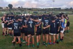crc-amichevole-rugby-roma-11-10-2020