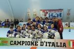 cv-skating-campione-italia-u18