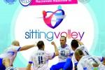 sitting-volley-nazionale-m-a-civitavecchia