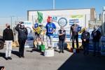 campionato-italiano-pesca