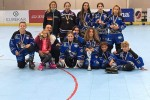 hockey-argento-under12