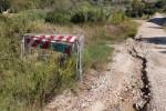 via-della-polveriera-840x420