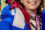pergolesi-marina-sorridente