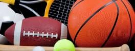 associazioni-sportive-dilettantistiche-asd-2-studio-turnaturi