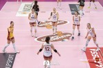arciprete-roma-volley
