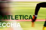 atletica-civitavecchia